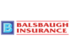 Balsbaugh Insurance