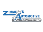Zimmeys Automotive