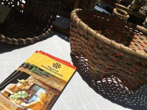 Drop-In Self-Guided Garden Tea